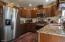 2280 NE Surf Ave, Lincoln City, OR 97367 - Kitchen