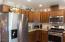 2280 NE Surf Ave, Lincoln City, OR 97367 - Kitchen 3