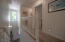2280 NE Surf Ave, Lincoln City, OR 97367 - Upstairs