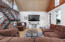 35140 Sixth St, Pacific City, OR 97135 - Living Room