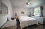 2280 NE Surf Ave, Lincoln City, OR 97367 - Bedroom 1