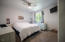 2280 NE Surf Ave, Lincoln City, OR 97367 - Bedroom 1 - 2