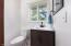 35140 Sixth St, Pacific City, OR 97135 - Bathroom