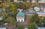 35140 Sixth St, Pacific City, OR 97135 - From Above