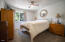 2280 NE Surf Ave, Lincoln City, OR 97367 - Bedroom 2