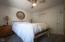 2280 NE Surf Ave, Lincoln City, OR 97367 - Bedroom 2 - 2