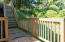 2280 NE Surf Ave, Lincoln City, OR 97367 - Stairs to bonus room