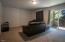 2280 NE Surf Ave, Lincoln City, OR 97367 - Bonus room