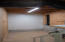 2280 NE Surf Ave, Lincoln City, OR 97367 - Extra storage