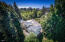 2280 NE Surf Ave, Lincoln City, OR 97367 - Drone photo 2