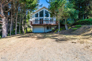 2730 NW Mast Ave, Lincoln City, OR 97367 - Street View A