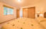 2730 NW Mast Ave, Lincoln City, OR 97367 - Bedroom 2 up stairs