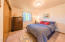 2730 NW Mast Ave, Lincoln City, OR 97367 - Bedroom 5