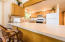 2730 NW Mast Ave, Lincoln City, OR 97367 - Breakfast Counter