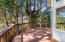 2730 NW Mast Ave, Lincoln City, OR 97367 - Deck