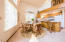 2730 NW Mast Ave, Lincoln City, OR 97367 - Dining room