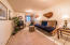 2730 NW Mast Ave, Lincoln City, OR 97367 - Down stairs family