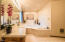 2730 NW Mast Ave, Lincoln City, OR 97367 - Master Bath on Main
