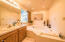 2730 NW Mast Ave, Lincoln City, OR 97367 - Master Bath