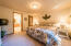 2730 NW Mast Ave, Lincoln City, OR 97367 - Master bedroom