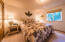 2730 NW Mast Ave, Lincoln City, OR 97367 - Master on Main floor