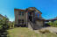 703 SE Keel Ave, Lincoln City, OR 97367 - front2