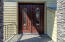 703 SE Keel Ave, Lincoln City, OR 97367 - front door