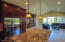 703 SE Keel Ave, Lincoln City, OR 97367 - kitchen
