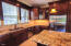 703 SE Keel Ave, Lincoln City, OR 97367 - kitchen2