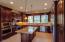 703 SE Keel Ave, Lincoln City, OR 97367 - big kitchen