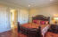 703 SE Keel Ave, Lincoln City, OR 97367 - bed 1