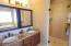703 SE Keel Ave, Lincoln City, OR 97367 - double vanity