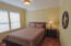 703 SE Keel Ave, Lincoln City, OR 97367 - bed 3