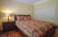 703 SE Keel Ave, Lincoln City, OR 97367 - bed 4