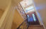703 SE Keel Ave, Lincoln City, OR 97367 - stairs