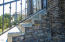 703 SE Keel Ave, Lincoln City, OR 97367 - outside front