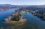2845 NE East Devils Lake, Otis, OR 97368 - DJI_0913