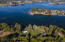 2845 NE East Devils Lake, Otis, OR 97368 - DJI_0912