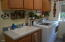 2862 NE 46th Loop, Lincoln City, OR 97367 - Utility
