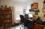 2862 NE 46th Loop, Lincoln City, OR 97367 - Bedroom 3