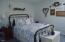 2862 NE 46th Loop, Lincoln City, OR 97367 - Bedroom 1