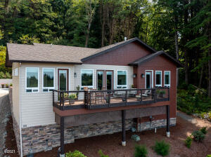 108 Sea Crest Ct, Otter Rock, OR 97369 - Primary Exterior