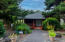 108 Sea Crest Ct, Otter Rock, OR 97369 - Clubhouse