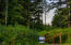 108 Sea Crest Ct, Otter Rock, OR 97369 - South Trail