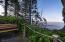 108 Sea Crest Ct, Otter Rock, OR 97369 - Seating with a View