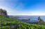 108 Sea Crest Ct, Otter Rock, OR 97369 - Stunning Views