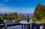 108 Sea Crest Ct, Otter Rock, OR 97369 - Relax & Enjoy the View