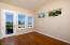 108 Sea Crest Ct, Otter Rock, OR 97369 - Front Guestroom/Home Office