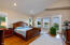108 Sea Crest Ct, Otter Rock, OR 97369 - Master Suite