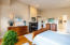 108 Sea Crest Ct, Otter Rock, OR 97369 - Master Suite from Corner